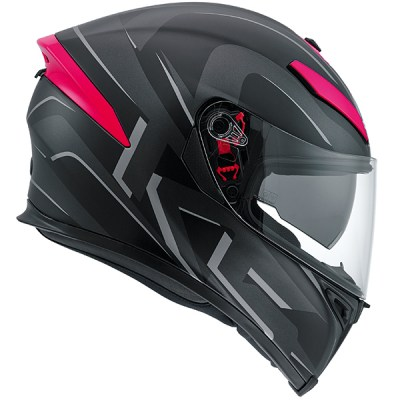 AGV_AGV_K5_You___58fd19a583b1d