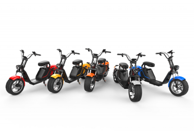 Caigiees-Citycoco-Harley-big-wheel-electric-scooter-with-EEC-approved-from-Rooder-factory-supplier-exhibition-March-Expo-alibaba-Super-September-Purchasing-8