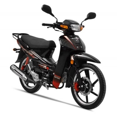 DY125RS_EFI_WHITE-BLACK_small-1
