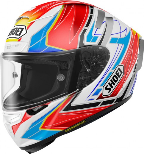 Shoei_X_Spirit_3_Assail_TC_10_Front__27940.1479469024.1280.1280