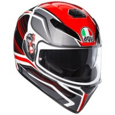 agv_helmet_k3-sv_proton_black-red