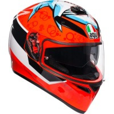 agv_helmets_full_face_k3_sv_liquefy_attack_red
