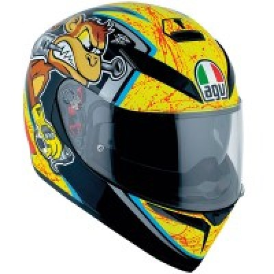 agv_k-3_sv_bulega_black-yellow