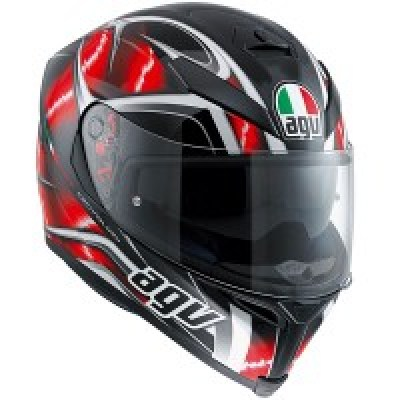 agv_k5-s_hurricane_black-red-white