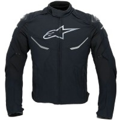 alpinestars_jacket-textile_enforce_black