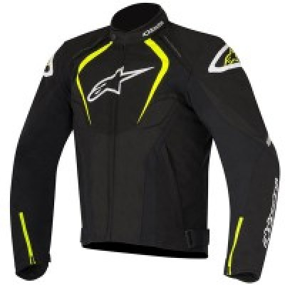 alpinestars_jacket-textile_t-jaws-wp_black-fluo-yell