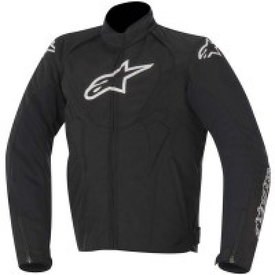 alpinestars_texile_t-jaws_jacket_black