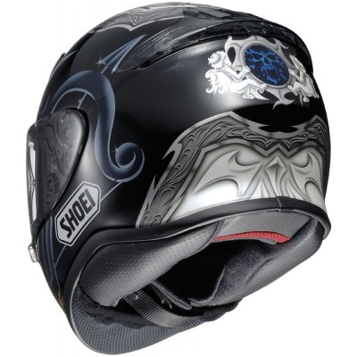 casco-shoei-nxr-diabolik-tc-5