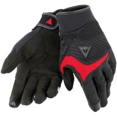 dainese_gloves_desert-poon_black-red