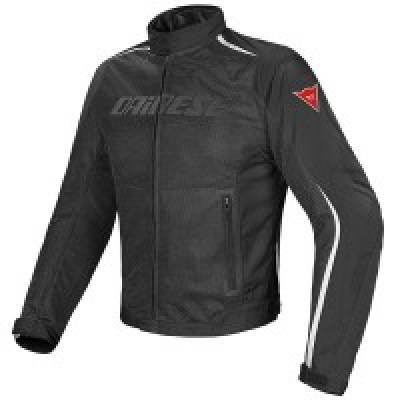 dainese_jackets_textile_hydra-flux-d-dry_black-black-white