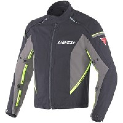 dainese_rainsun_textile-jacket_black_dark-gull-grey_fluo-yellow