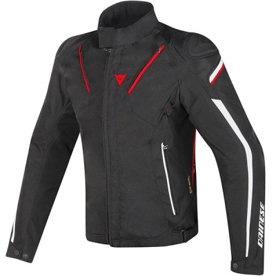 dainese_stream-line_d-dry_textile-jacket_black-red-white