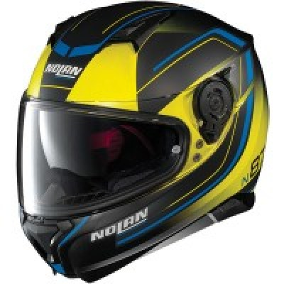 nokan_helmets_full-face_n87_savior_faire_n-com_fade_black_yellow