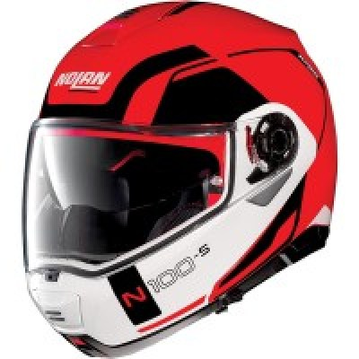 nolan_helmet_flip-up_n100-5_consistency_n-com_corsa_red