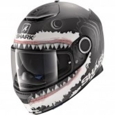 shark-spartan_replica_lorenzo_white_shark_mat_black_white_anthracita_kwa-1-M-077550116-medium