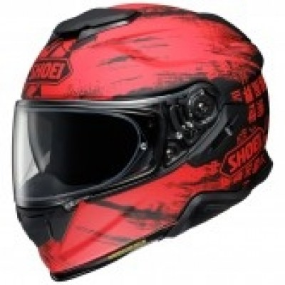 shoei-gt_air_2_ogre_tc_1-0-M-09255597-medium