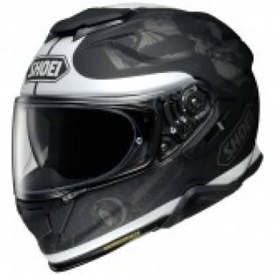 shoei-gt_air_2_reminisce_tc_5-0-M-092555133-medium