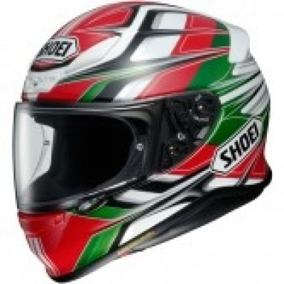 shoei-nxr_rumpus_tc_4-1-M-060681409-medium