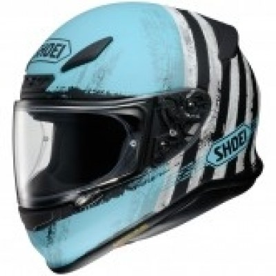 shoei-nxr_shorebreak_tc_2-0-M-060681529-medium