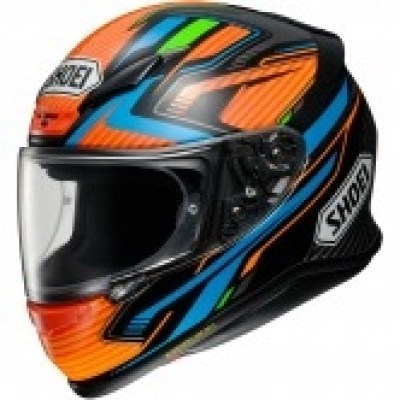 shoei-nxr_stab_tc_8-0-M-060681553-medium