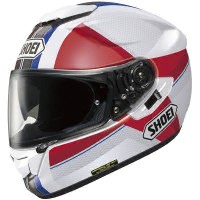 shoei_gt-air_exposure-tc10
