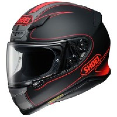 shoei_helmet_flagger-tc1