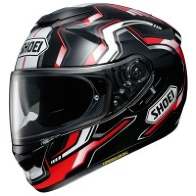 shoei_helmet_gt-air_tc-1_bounce
