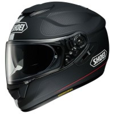 shoei_helmet_gt-air_tc-5_wanderer-2