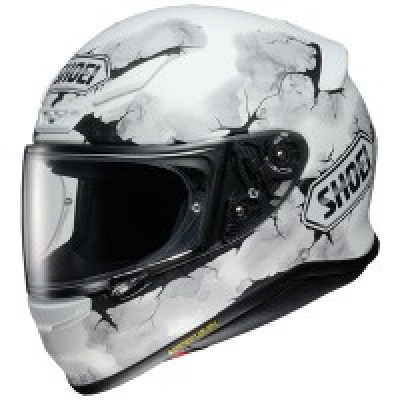 shoei_helmet_ruts-tc6