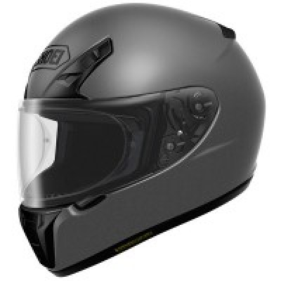 shoei_helmet_ryd_matt-deep-grey