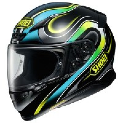shoei_hemlet_intense