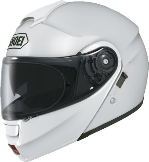 shoei_neotec_white_side__64001.1479475239.1280.1280__32202.1498046744.1280.1280