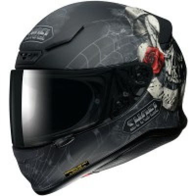 shoei_nxr_brigand-tc10