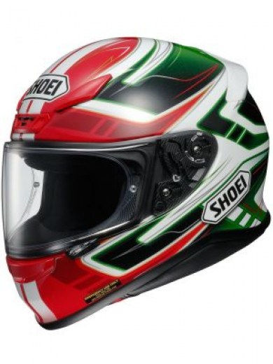 shoei_rf1200_valkyrie_tc10_red_green_black_rollover__88799.1479463769.1280.1280