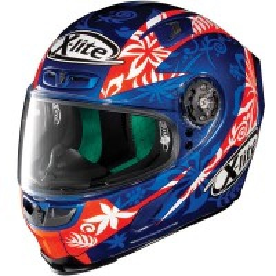 x-lite_helmet_full-face_x-803_replica_petrucci_red_blue