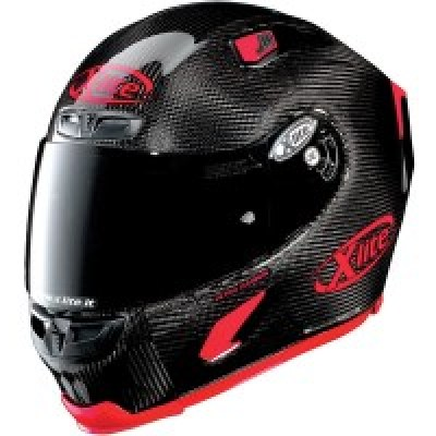 x-lite_helmet_full-face_x-803_ultra_carbon_puro_sport_black-red